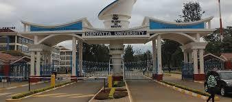 Le Kenya se félicite de l'harmonisation en cours de l'enseignement supérieur dans les pays de l'Afrique de l'Est