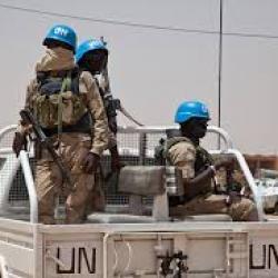 Mali: la MINUSMA condamne une attaque terroriste contre un établissement touristique