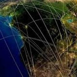 L'Afrique progresse vers la création d'une grande ZLE d'ici octobre, selon le COMESA