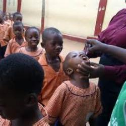 (COVID-19) Le Sénégal veut vacciner ceux qui le désirent d'ici 2022