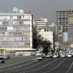 Les avoirs des institutions financières publiques éthiopiennes dépassent 22,5 milliards de dollars