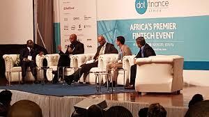 Le secteur financier africain appelé à adopter la numérisation