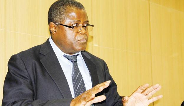 La Zambie dissipe les craintes sur sa présumée transformation en décharge de produits exportés