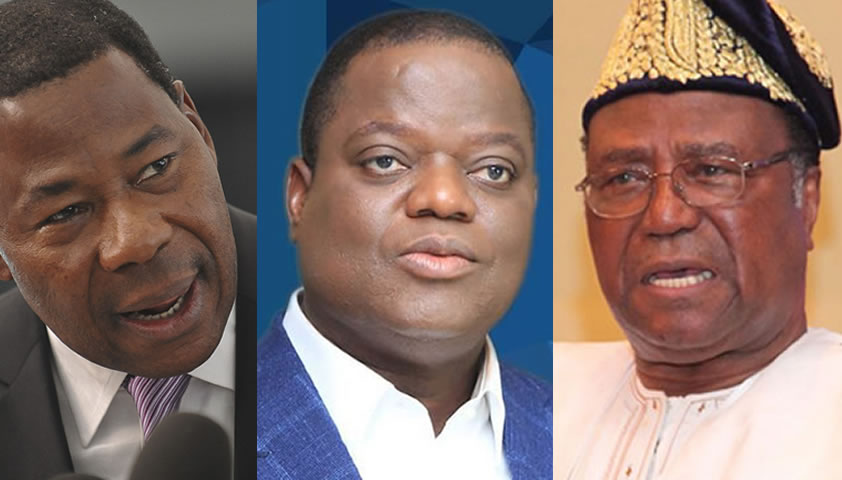 Bénin/législatives 2019 : l'opposition boycotte la réunion de sortie de crise convoquée par le président