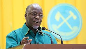 La Tanzanie suspend l'octroi de sa citoyenneté aux réfugiés burundais