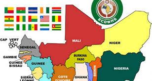 Le début des échanges commerciaux de la Zone de libre-échange continentale africaine risque d'être reporté