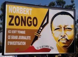 Zongo