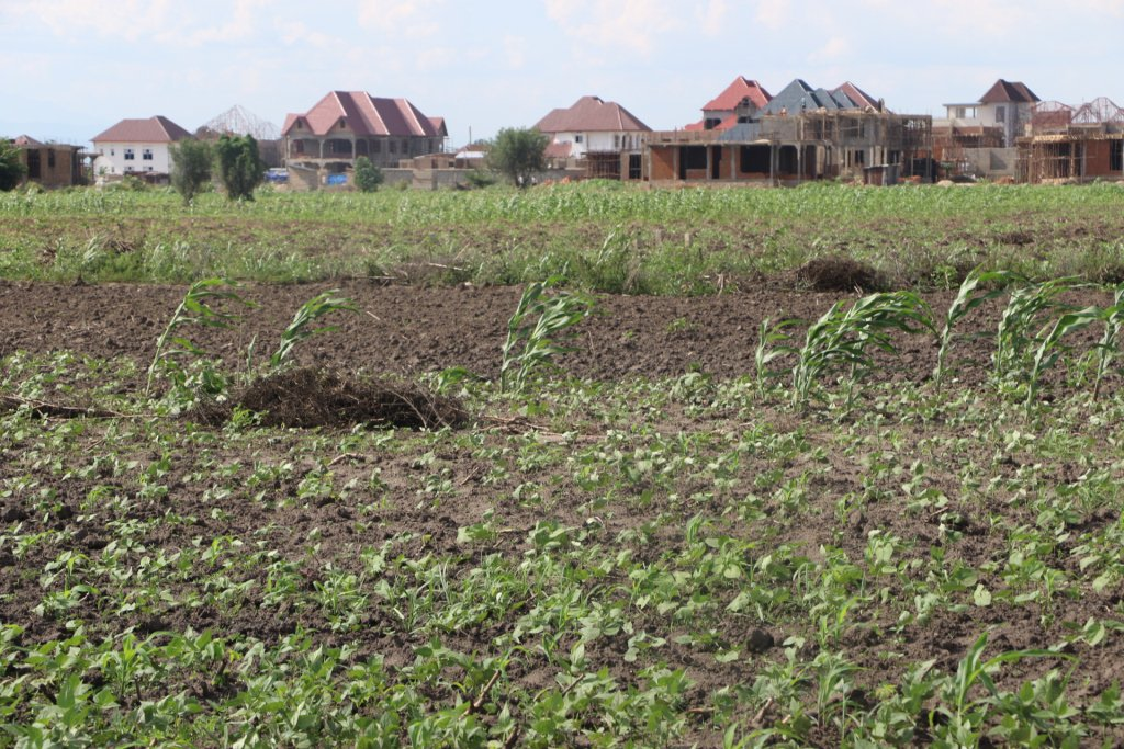Le Burundi va donner un coup d'accélérateur au processus d'installation de la ZES de Warubondo